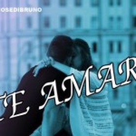 TE AMARE | Jose Di Bruno ft. Ari (rap romantico)
