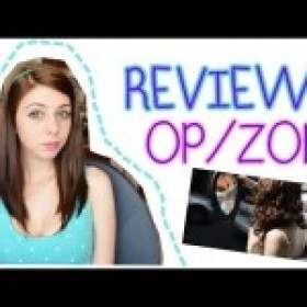 Review OP/ZON: Cambio de Look!! ♥ Ronro Love