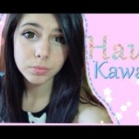 Haul Kawaii (9) ♥ Ronro Love