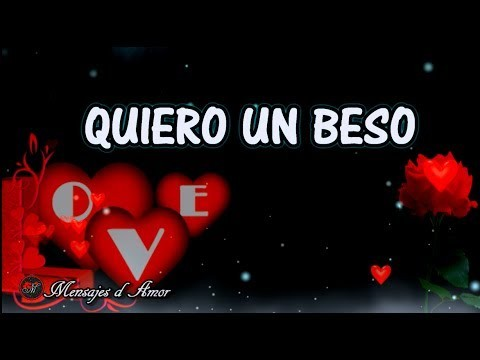 TE AMO CORAZON ❤ VIDEO DE AMOR CON MUSICA ROMANTICA