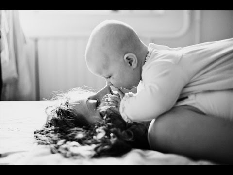 """Mother Quotes ♥ 