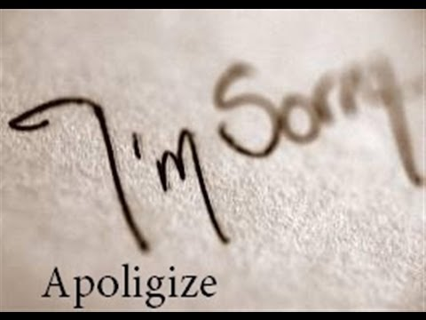 Love Quotes ♥ | #ToMyFutureHusband I just wanna apologize for how
