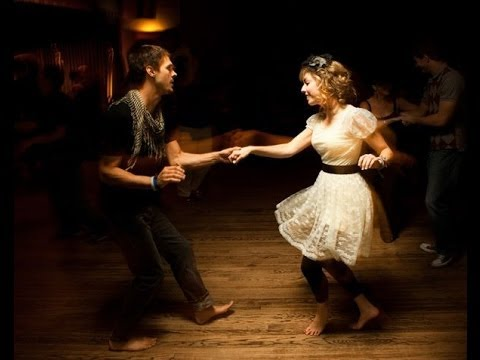 Love Quotes ♥ | #ToMyFutureHusband I want to sing and dance with