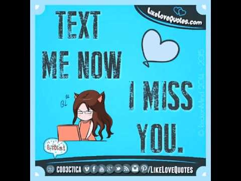 TEXT me now quotes