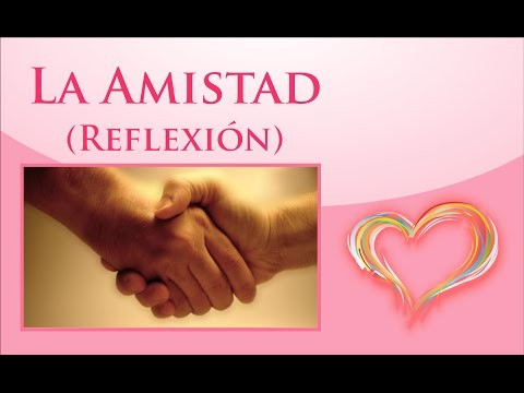 la amistad essay Full text and audio mp3 and video of movie amistad - john quincy adams addresses the us supreme court.