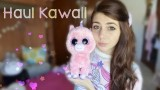 Haul Kawaii (14) ♥ Ronro Love
