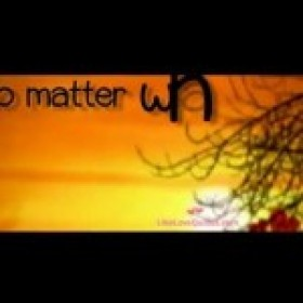 Love Quotes ♥ | No matter what I do, I always